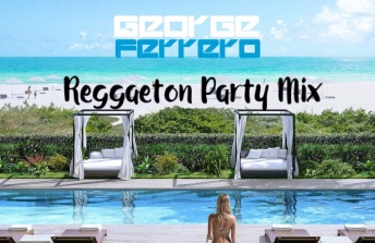 reggaeton-party-mix.jpg